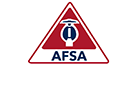 American Fire Sprinkler Association