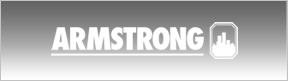 Armstrong-website
