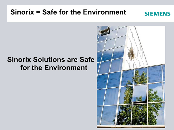 Fire Protection Services | Sinorix9